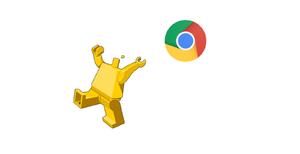 """浏览器自带信息流,Chrome的""""猜你喜欢""""上线!"""