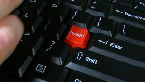 PanicButton插件:上班族摸鱼必备的紧急按钮!