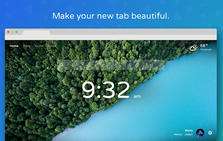 Jety插件:优雅地创建你的任务栏