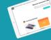 BetaList网站发掘初创公司好玩的新产品