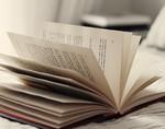卡片书签:优点与槽点齐飞的书签管理器