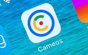 谷歌推出全新应用Cameos,开启明星视频问答时代