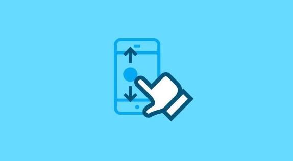 "ScrollToTop插件:为网页添加超实用的""回到顶部/底部""按钮"