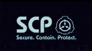 SCP基金会惊奇物语