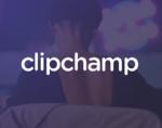 Clipchamp,剪刀手必备,轻量级在线视频剪辑工具