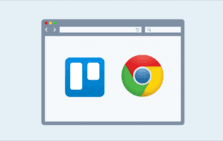 Chrome如何安装离线扩展及相关问题解决
