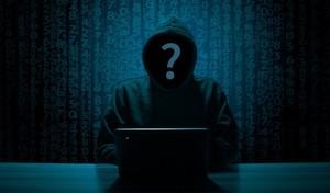 一键切换IP地址,匿名上网更安全