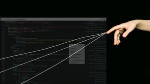 前端开发者爱不释手的Chrome扩展(一)