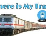 谷歌和小米有意投资创业公司Where Is My Train