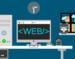 调布局、改分辨率:网站设计必备的Chrome扩展(一)