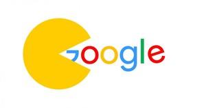 玩到停不下来:谷歌搜索15个超有趣的彩蛋你都知道吗?