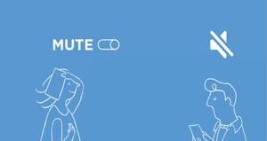 AutoMute插件:摆脱垃圾噪声,让网页自动静音