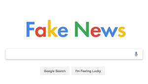 人民日报发推欢迎谷歌回归中国,但要遵循中国法律