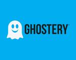 Ghostery插件:更智能的隐私广告拦截工具来了