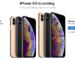 史上超强iPhone隆重登场,价格再次破万