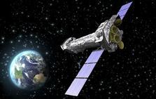 Space X宣布签下全球首位绕月飞行私人乘客