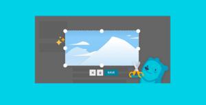 高效网页截图编辑插件:秒开零延迟,截图+图片编辑工具