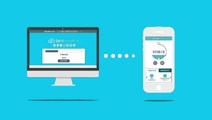 SendAnywhere:轻松传输大文件,跨设备互传免费神器!