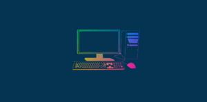 Linkclump插件,一次打开/收藏浏览器中的多个链接