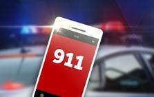 比滴滴快一步,谷歌与运营商合作能向警方发送报警人精确位置