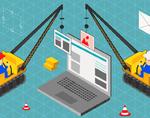 URLOpener插件:SEO辅助工具,多URL打开程序!