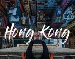 香港街头随机采访路人月薪,结果让人大跌眼镜