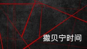 电影都不敢这么拍,《撒贝宁时间》里的中国奇案