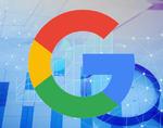 继学术搜索后,谷歌再次推出数据库搜索引擎Dataset Search