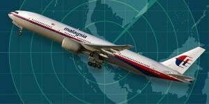 马航MH370坠毁柬埔寨森林?中国长光卫星:未发现飞机