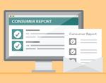 这些网站帮你十分钟搞定年终报告/合同/公文/策划写作!