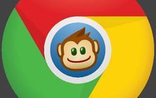 Chrome Manifest版本更新,Tampermonkey油猴将不复存在?