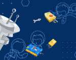 GitHub新年大福利!个人免费账号开放无限私有仓库!