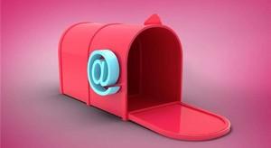 担心垃圾邮件,害怕信息泄露?免费创建一个10分钟临时邮箱!