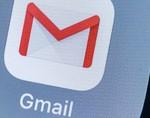 谷歌Gmail右键菜单大更新,功能增加至12个