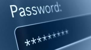 Reveal插件,轻松查看浏览器自动填充的隐藏密码