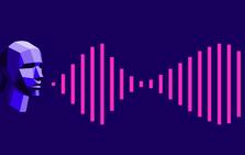 最高增强六倍的VolumeControl插件,应该是浏览器上最好用的音量控制器