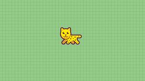 猫抓嗅探Chrome插件,帮你轻松下载付费资源