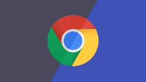 Chrome73版如何下载和安装crx离线文件