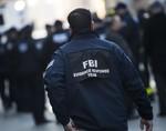 现实版碟中谍:FBI网站被黑,黑客泄露100万条特工身份信息