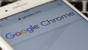 """前谷歌员工爆料:谷歌工程师们是如何合谋""""杀死""""IE6浏览器的"""