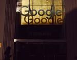 """谷歌也翻车了?全球数亿安卓设备难逃一""""劫"""",用户隐私数据库被利用长达10年!"""