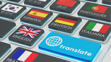 i18n翻译搜索,开发者必备的免费国际化翻译搜索引擎