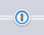 全平台密码管理器插件1Password也开始限免啦!