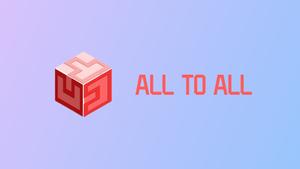 All2All,支持两百多种文件格式转换的免费办公利器
