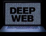 假货、毒品、性交易?那些藏在亿万用户App背后的「中国暗网」