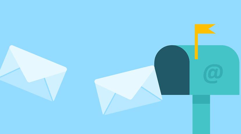 Eskimo临时邮箱,不想透露身份就匿名邮件告诉ta吧
