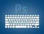 稿定设计在线PS,完美的Photoshop应急工具