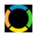 Touchclass Online Feed - LOGO