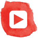 Youtube addon - LOGO