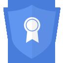 CFCA CryptoKit.EBidding Extension - LOGO